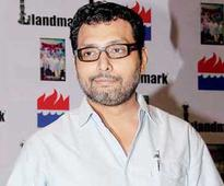 We'll live up to hype around 'MS Dhoni...': Neeraj Pandey