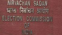 Election Commission proposes extension of pre-poll advertisement ban to print media