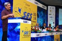 7th Strategic Electronics Summit 2016 inaugurated at BIEC, Bengaluru