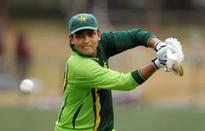 Kamran Akmal lashes out at former Pak coach Waqar Younis
