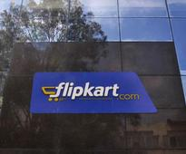 Morgan Stanley-managed mutual fund cuts Flipkart valuation to $5.5 billion