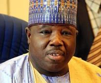 Sheriff hails Abuja court ruling, says fine judges exist