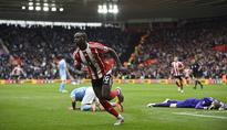 Premier League transfer news: Jurgen Klopp's Liverpool desperate to rope in Sadio Mane from Southampton