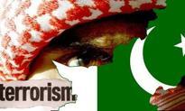 The Global Plague Of Terrorism