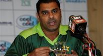 Waqar believes Inzamam can bring difference in Pakistan