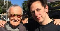 James Gunn Directed Stan Lee's Next 4 Marvel Cameos