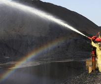 Coal India: Price hikes boost confidence