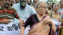 Google honours Mahasweta Devi on 92nd birth anniversary; here's all you need to know about her