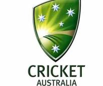 FICA Backs Aussie Cricketers in Pay Dispute With Cricket Australia