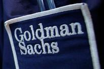 GOLDMAN SACHS' : Latam investment bank chief to leave-source
