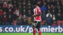 Victor Wanyama could say sorry to Southampton with doughnuts