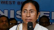 BJP accuses Mamata of vote bank politics, says CM thinks only of 28% of the population