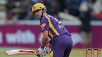 IPL 2016: Gautam Gambhir says return to Indian team not on his mind