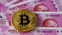 I-T department conducts surveys at Bitcoin exchanges country-wide