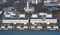 Japan to increase loan to Fukushima operator Tepco to $123 billion -source