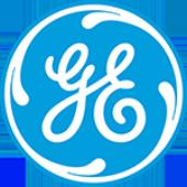 Gerdau Works with GE Digital to Transform its Industrial Operations
