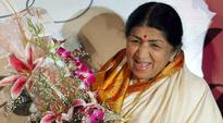 Lata Mangeshkar birthday: 10 of her iconic songs, and 10 iconic stories behind them