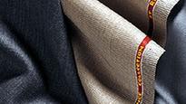 Raymond to expand region-based fabric branding initiative
