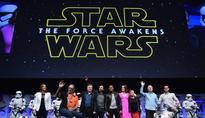 Star Wars Day: A Big Deal