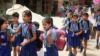 Less than 2 out of 5 students can do basic maths in Satara and Ahmednagar districts of Maharashtra: ASER report