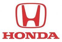 Scotia Capital Inc. Has $979,000 Stake in Honda Motor Co Ltd (HMC)