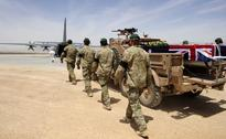 Diggers to mark Anzac Day in Afghanistan (The West Australian)