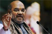 Direct benefit transfer results in Rs 50,000 cr savings: Shah