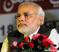 PM to address over 2 lakh people during Deesa visit: Gujarat BJP chief