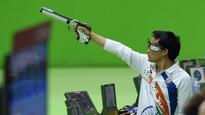 Manjit claims Men's 50m Pistol National Championship crown, Jitu Rai settles for silver