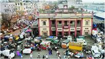 Delhi High Court pulls up DDA, NDMC over unused IFC