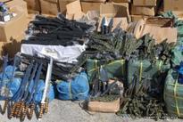 Merchants of Jihad: Obama, Clinton Ran Weapons to ISIS Say Intel Sources +Video
