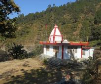 Back to Roots: Khanduri's village basks in son rise, but rues lack of facilit...