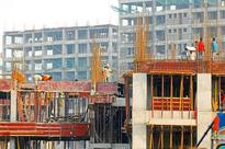Final report on new environmental norms for construction sector soon