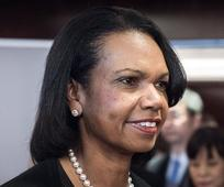 Secret Negotiations Led to Rice, Rhodes Benghazi Testimony: Fox