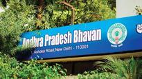 The Andhra Pradesh, Telengana assets division leaves both states divided