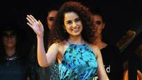 Kangana Ranaut will be seen in new look in 'Rani Lakshmi Bai': Ketan Mehta