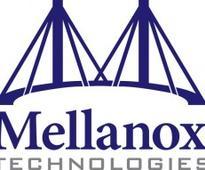 Brean Capital Reaffirms Buy Rating for Mellanox Technologies Ltd. (MLNX)