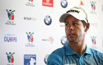 WATCH: The hole-in-one shot that earned Van Zyl sparkling new wheels at SA Open