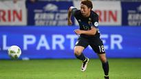 Arsenal edging closer to Takuma Asano signing from Sanfrecce - source