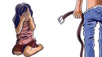 Youth gets life term for raping 4-year-old niece