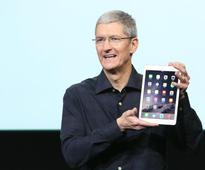 IPad Air 3 News: Is Apple Still Making an iPad Air 3?