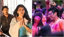Naga Chaitanya & Samantha Ruth Prabhu in Telugu remake of Alia Bhatt & Arjun Kapoora starrer 2 States?