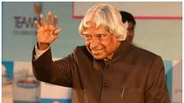 India, US launch Fulbright-Kalam Climate Fellowship