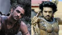 Raabta wins plagiarism battle against Magadheera: Is this the REAL reason why Allu Arvind sent the legal notice?