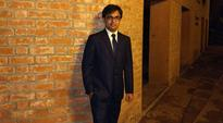 CAT 2015 topper Prateek Bajpai gives 10 tips to crack the exam