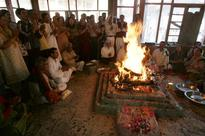 Bringing Back the Dead: How Does Govt Plan to Resettle Kashmiri Hindus?
