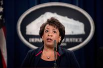 To address police shootings, DOJ aims to quantify use of force