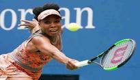 Australian Open: Venus Williams stunned in opening round