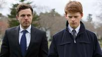Manchester by the Sea's awards buzz