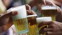 Ready to prove that beer is a health drink: Andhra Pradesh excise minister